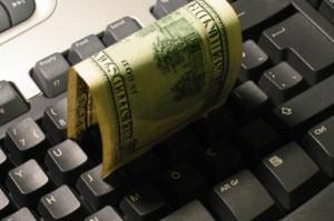 Как заработать без денег